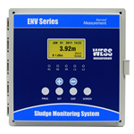 ENV100 - Sludge Blanket Monitor