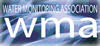 The Water Monitoring Association