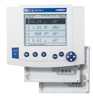 Chemitec 50 Series Digital Sensor