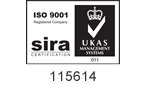 ISO%209001%20Accredited%20PPM